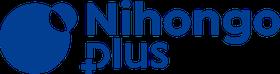 NihongoPlus