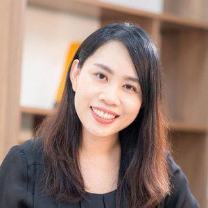 Nguyen-Thi-Mai-Phuong